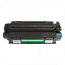 Canon EP-27 kompatible Toner-Cartridge