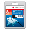 AGFAPhoto APHP15B Remanufakt. HP 15