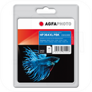 AGFAPhoto APHP364PBXLD Remanufakt. HP364XL photo